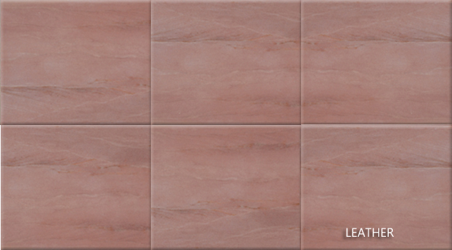 Buff Brown Quatzite Tiles